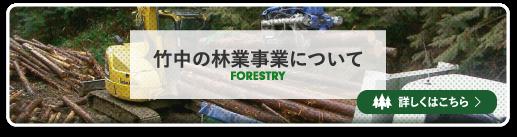 竹中の解体業について 詳しくはこちら
